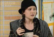 Degrassi-episode-15-03