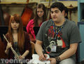 Degrassi-come-as-you-are-pts-1-and-2-picture-7.jpg