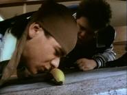 Joey-dwayne-banana
