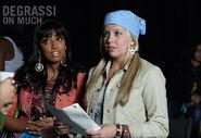 Degrassi-episode-18-09
