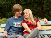 09-Degrassi-918-kc-jenna