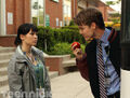 Degrassi-never-ever-pts-1-and-2-picture-6.jpg