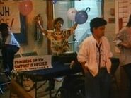 Degrassi Junior High The Big Dance 018