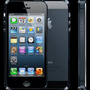 Topic iphone 5