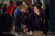 Degrassi-episode-06-11