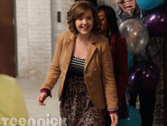 Degrassi-sabotage-pts-1-and-2-picture-2