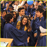 Degrassi-time-lives-stills