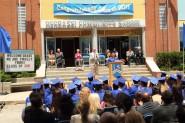 Graduationnn