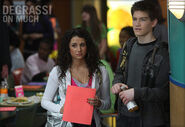 Normal degrassi-episode-two-02