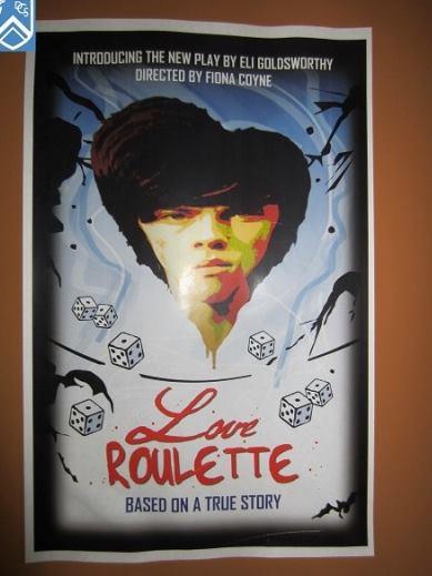 Love roulette net account aztec slot free play