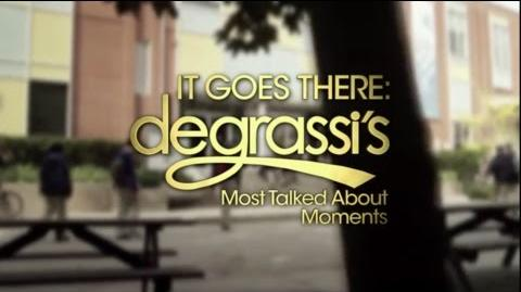 It Goes There Degrassi's Most Talked About Moments-0
