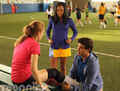 Degrassi-cant-tell-me-nothing-part-2-picture-5.jpg