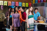 Degrassi-episode-1132-11