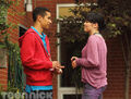 Degrassi-never-ever-pts-1-and-2-picture-12.jpg
