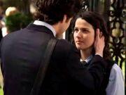 Fiona bobby season 10 episode 2