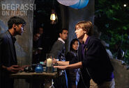 Degrassi-episode-32-14