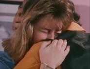 Caitlin-joey-hugging