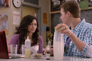 Degrassi-1225-wrap-up-3