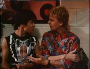 Joey-and-snake2