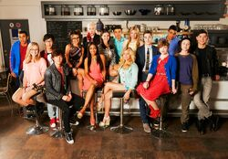 Degrassiseason13maincast