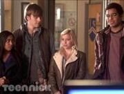 185px-Degrassi-in-the-cold-of-the-night-part-1-picture-2