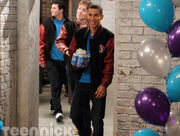 Degrassi-sabotage-pts-1-and-2-picture-1