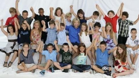 9 11 10th Anniversary Children Born on Tragic Day of Terrorist Attacks Turn 10 Years Old in 2011
