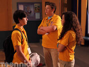 Degrassi-cant-tell-me-nothing-part-2-picture-2