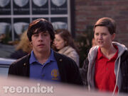 Degrassi-need-you-now-part-2-picture-8