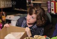 Degrassi-episode-30-04