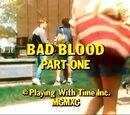 Bad Blood (1)