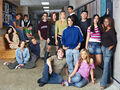 Degrassi the next generation season 4.jpg