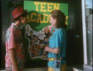 Teen-academy-iv
