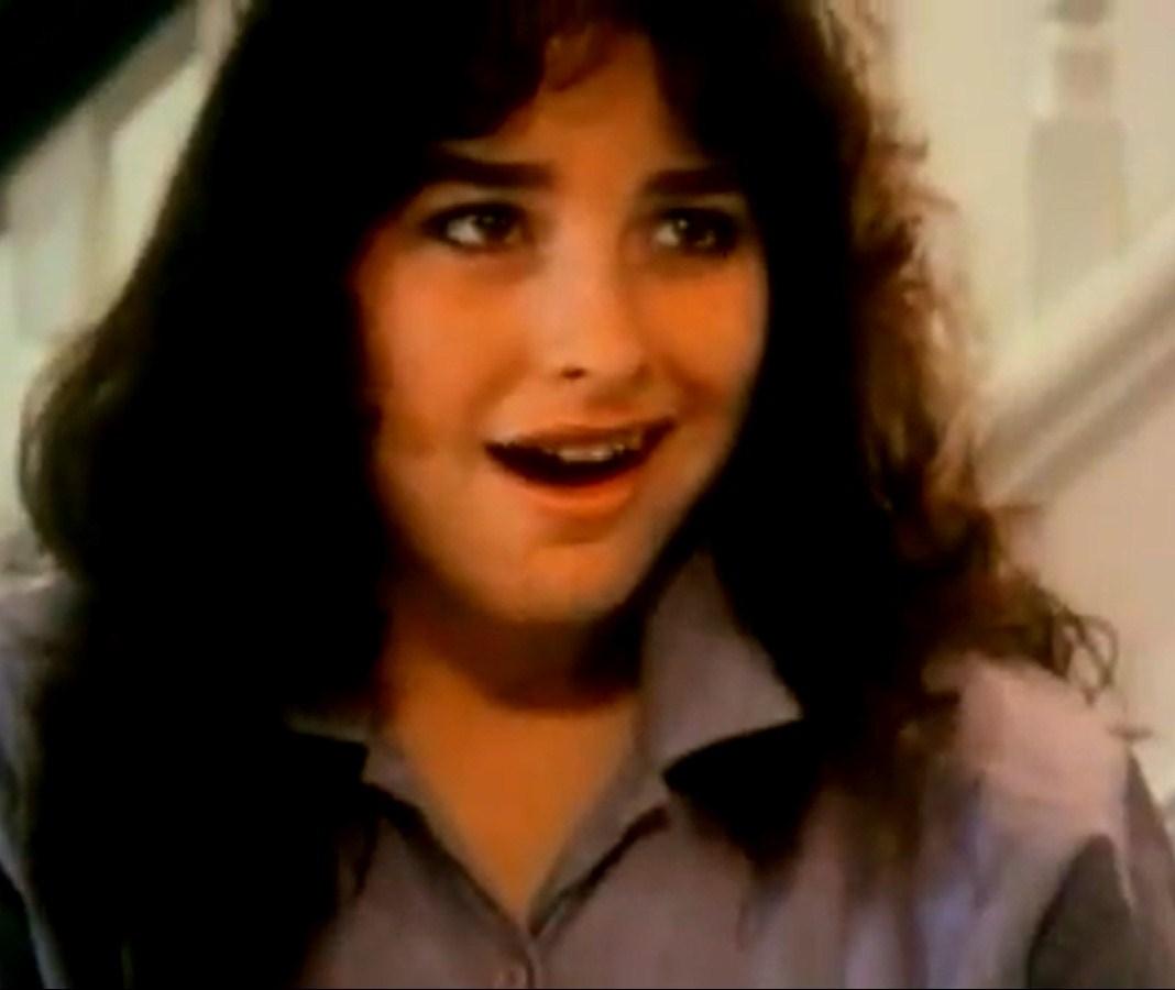 Betsy King 6 LPGA majors Sex video Francesca Bertini (1892?985),Jaslene Gonzalez