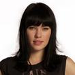 Katie Matlin