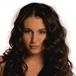 Bianca DeSousa1