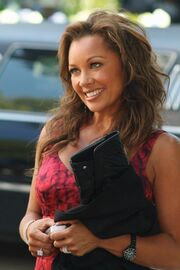 Renee-Perry-Desperate-Housewives
