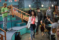 Normal degrassi-episode-two-05.jpg