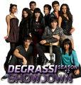 Degrassi season 12.jpg
