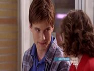 Normal th degrassi s11e33049