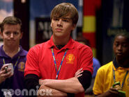 Degrassi-cant-tell-me-nothing-part-2-picture-11