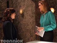 Degrassi-waterfalls-pts-1-and-2-picture-11