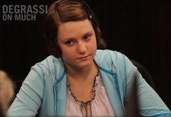 Degrassi-episode-16-01