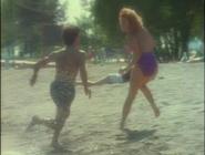 Joey-caitlin-beach