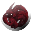 File:Rsz kyuubi chibi by luckyed-d3lkv83.png