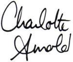 Autographcharlotte