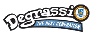 Degrassi The Next Generation Degrassi Wiki Fandom