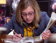 Degrassi-in-the-cold-of-the-night-part-1-picture-10