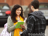 Degrassi-smash-into-you-part-1-picture-10