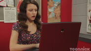 Frankie-computer